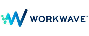 sponsor WorkWave